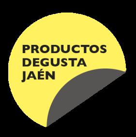 Accede a la Tienda de Degusta Jaén