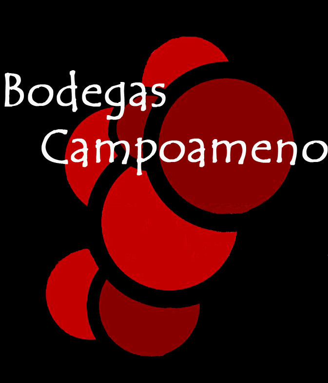 Bodegas-Campoameno