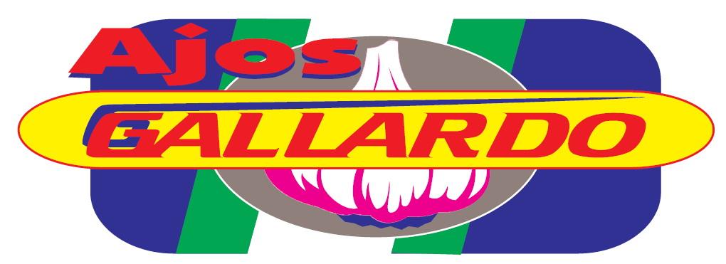 Ajos Gallardo