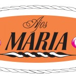 Ajos María