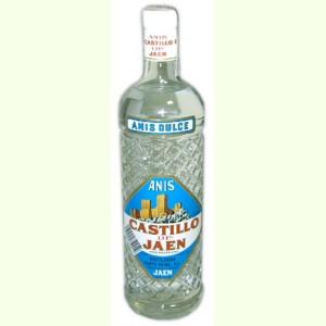 anis-castillo-de-jaen-dulce-1-litro