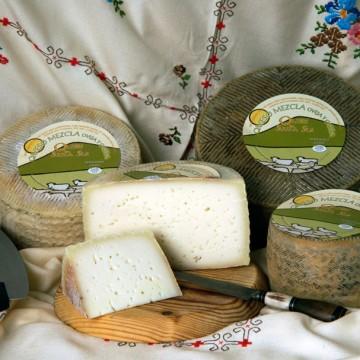 queso-mezcla