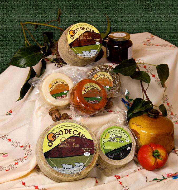 queso-semicurado-2