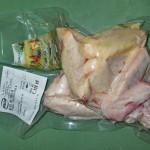 alas-de-pollo-2