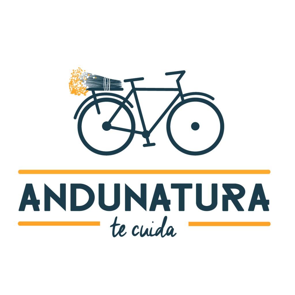 Logo Andunatura