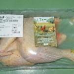 pollo-envasado