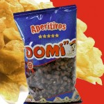 palomitas-de-chocolate-2