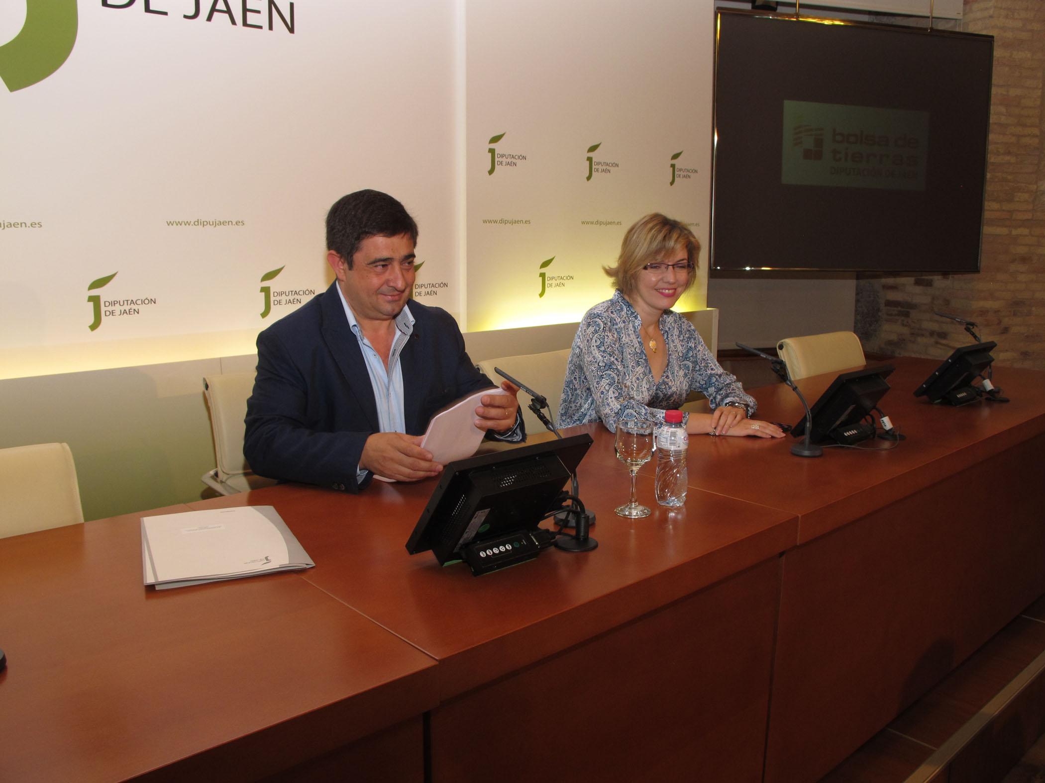 20131007_Presentacixn_subvenciones_empleo_agrario_x1x