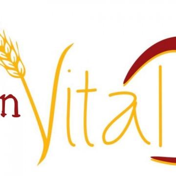Pan vital3