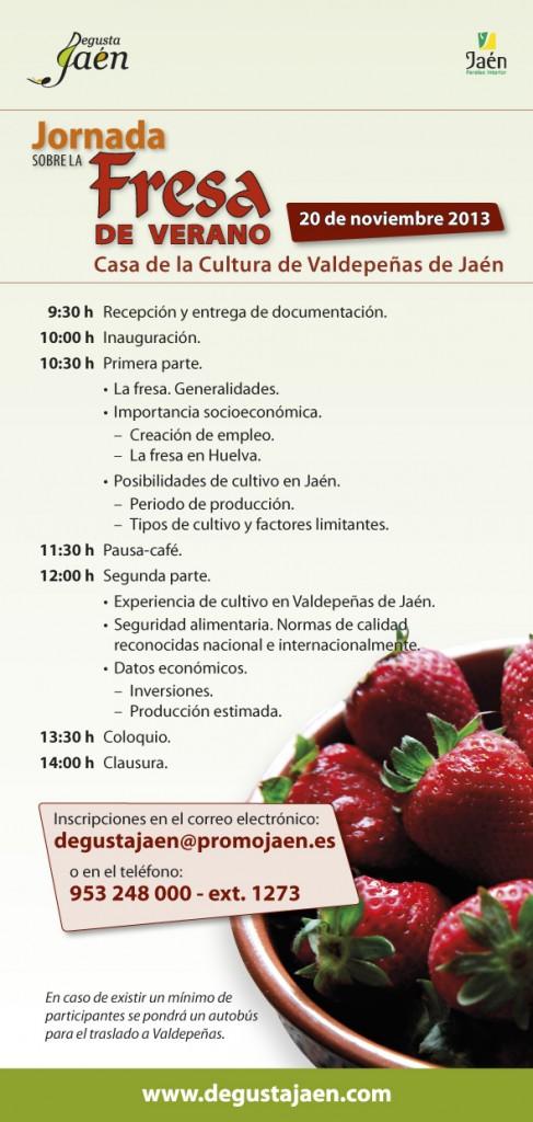 flyer jornada de la fresa.indd