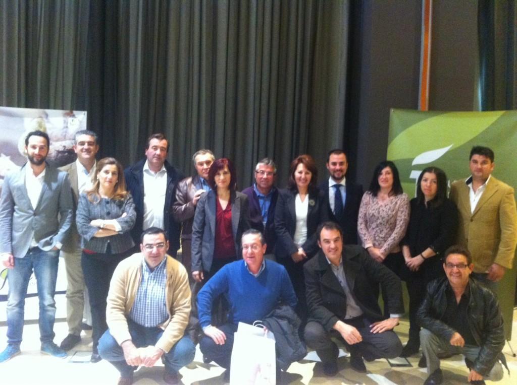 20131129_Participantes_misixn_comercial_Valencia_-_1