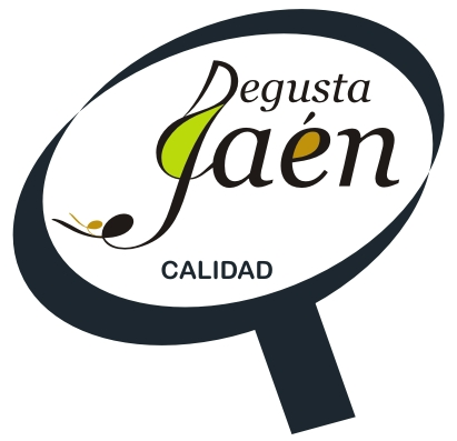Calidad Degusta Jaén genérico