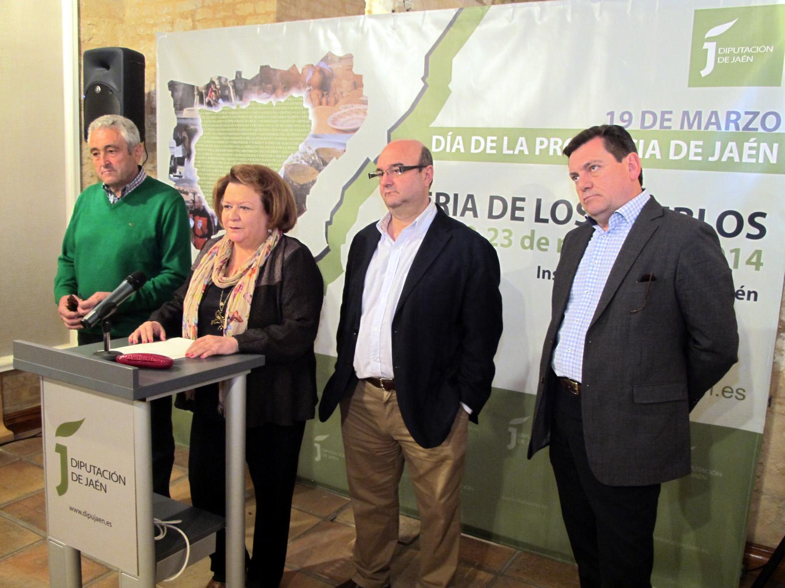 20140317_Presentacixn_Feria_de_los_Pueblos_1
