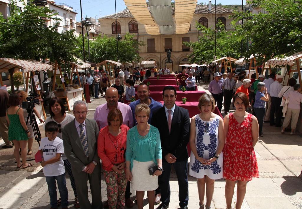 20140607_Feria_del_Queso_1_bis