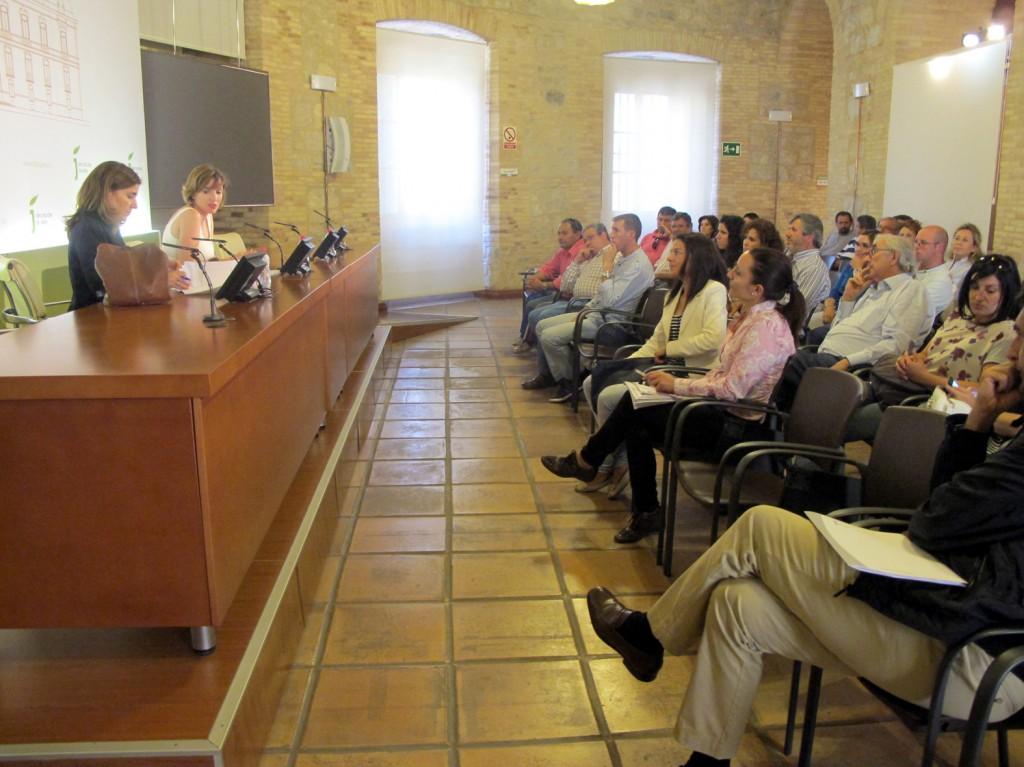 20140708_Nueva_asociacixn_de_productores_agroalimentarios_1