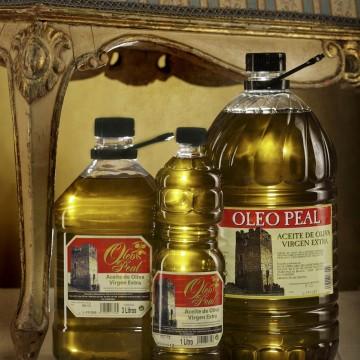 OleoPeal1