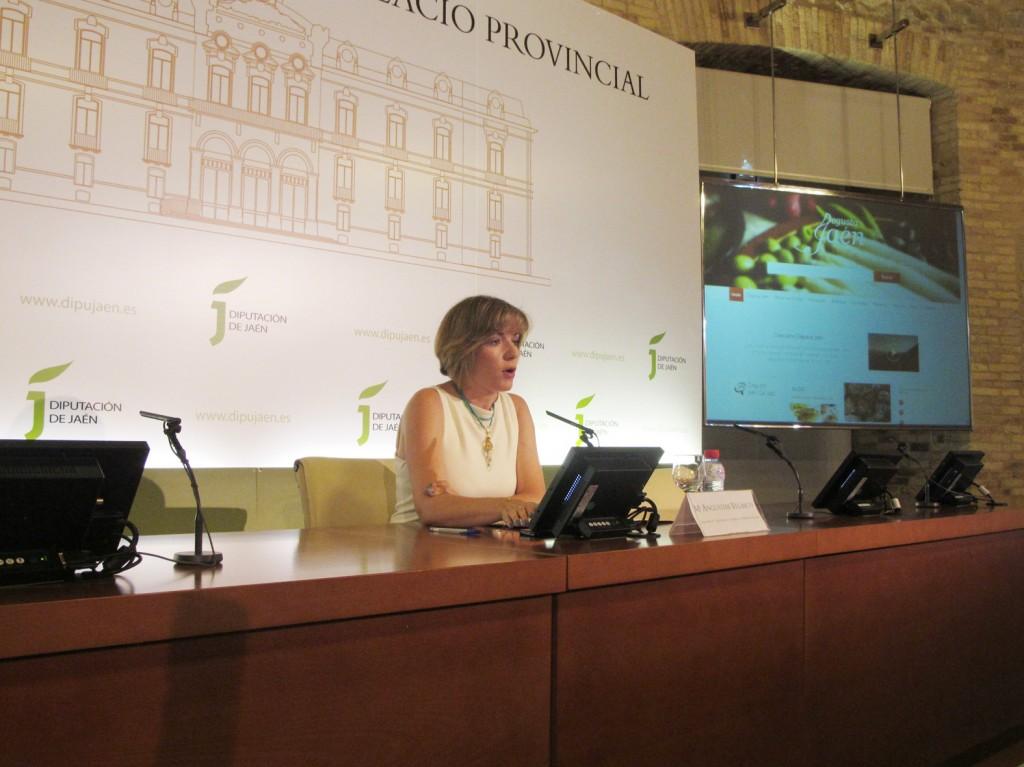 20140801_Presentacixn_Congreso_sobre_Gastronomxa_1