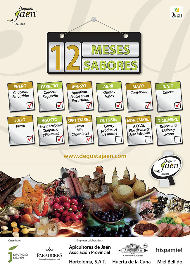 12-meses-12-sabores-septiembre-2014