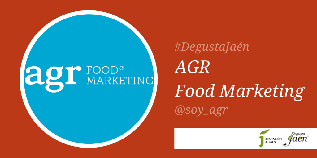 agr_food_marketing_degustajaen