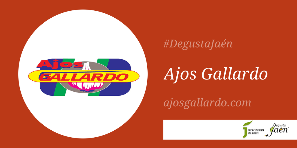 ajos_gallardo_degustajaen
