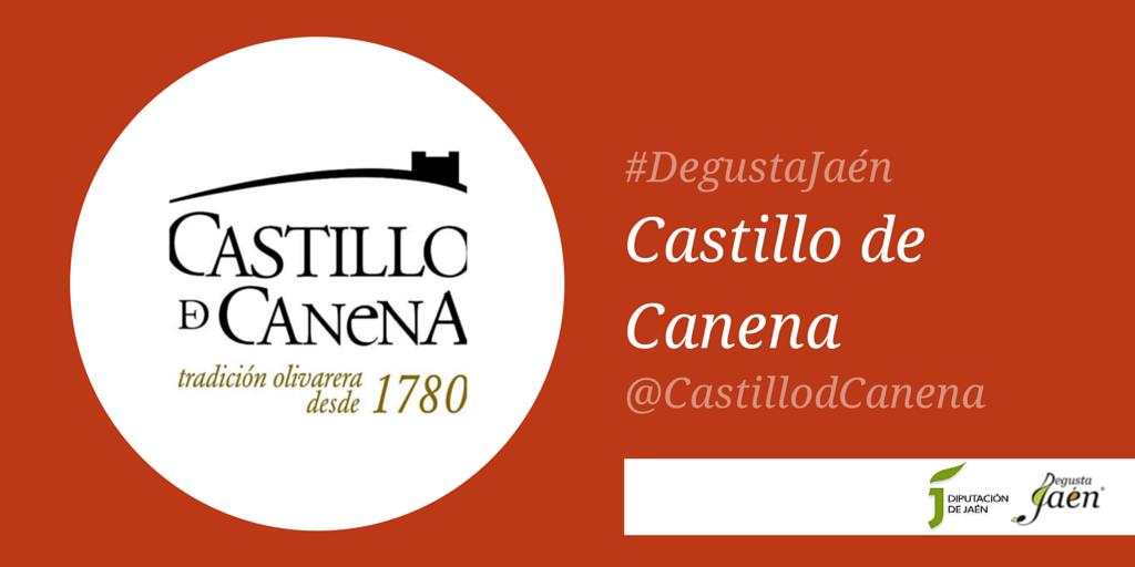 castillo_canena_degustajaen