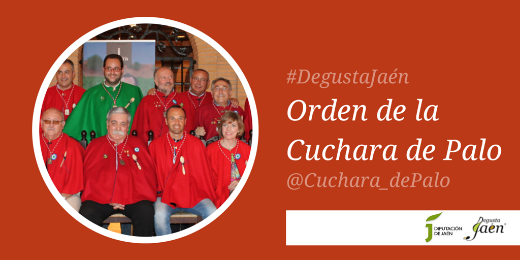 cuchara_palo_degustajaen