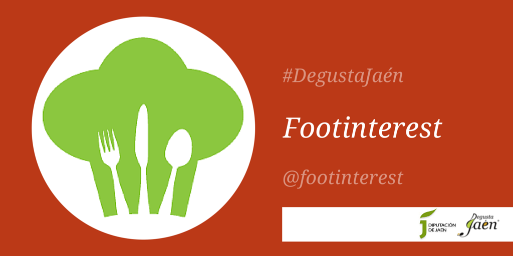 footinterest_degustajaen