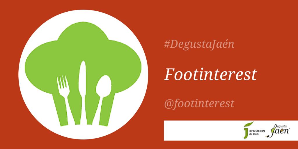 footinterest_degustajaen