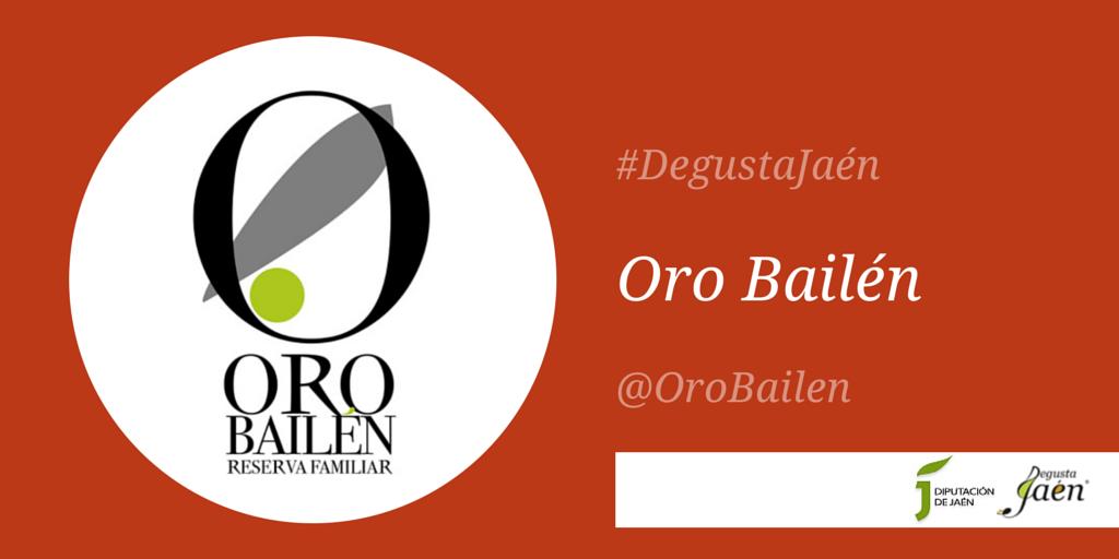 oro_bailen_degustajaen