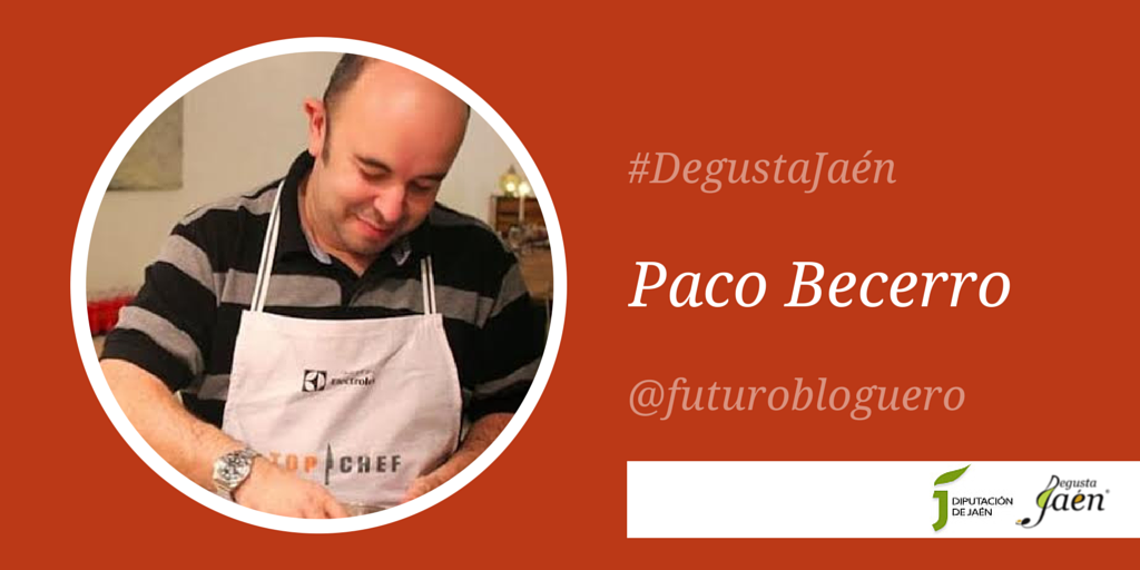 paco_becerro_degustajaen
