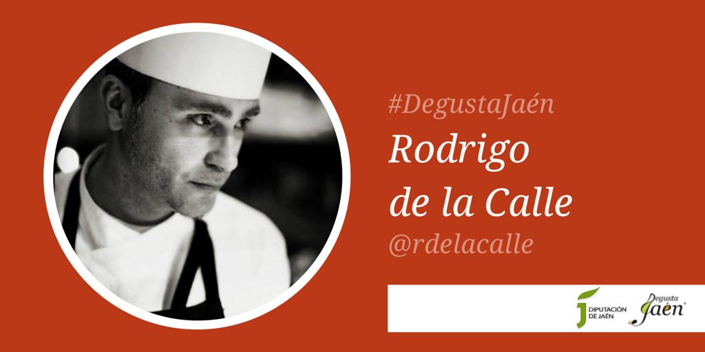 rodrigo_de_la_calle_degustajaen