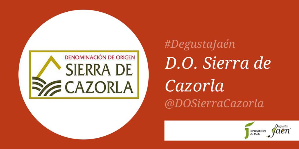 sierra_cazorla_degustajaen
