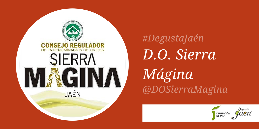 sierra_magina