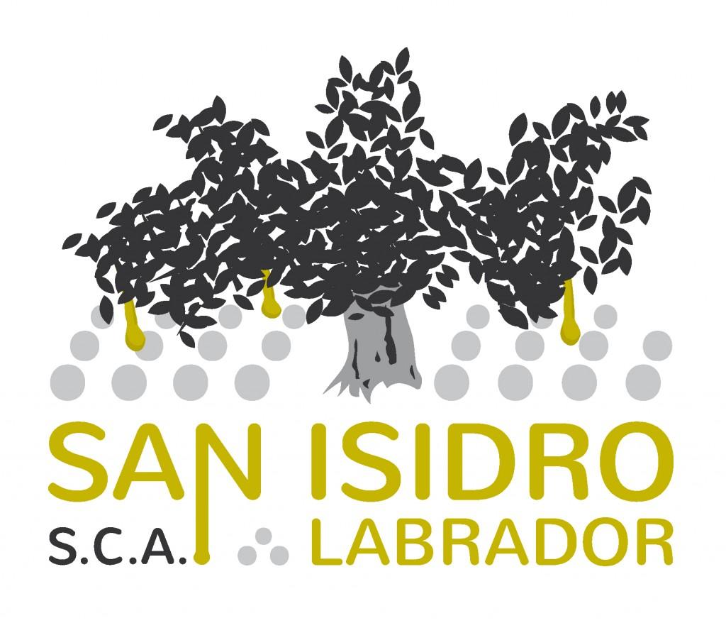 Logo SCA San Isidro Labrador