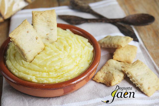 Ajoatao Degusta Jaén (5)