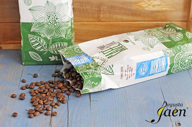 Café-verde-(1)