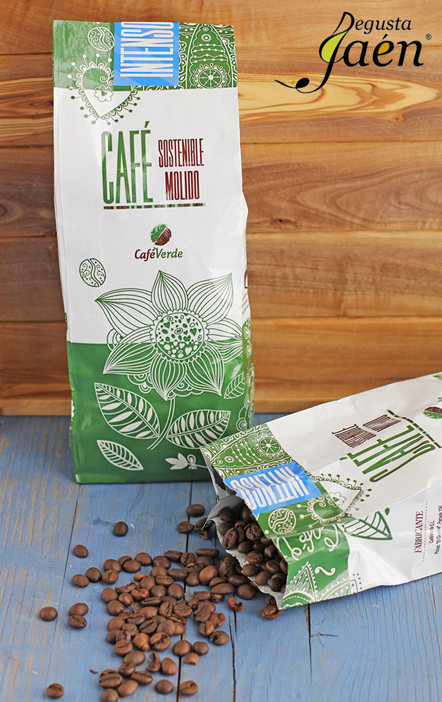 Café-verde-(2)