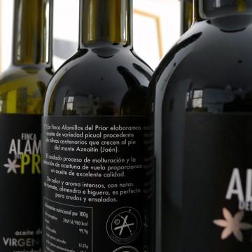 FINCA ALAMILLOS DEL PRIOR_GRUPO_500 ML