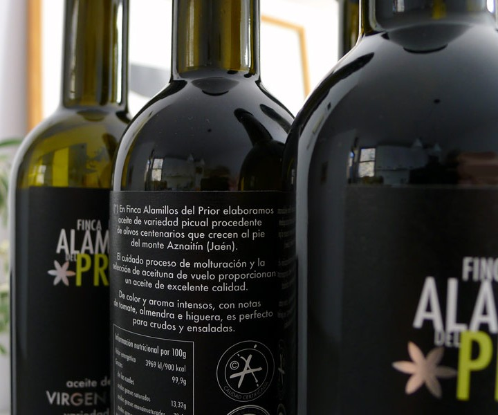 finca-alamillos-del-prior_grupo_500-ml-2