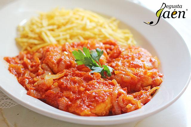 Bacalao-con-tomate-Degusta-Jaén-(3)