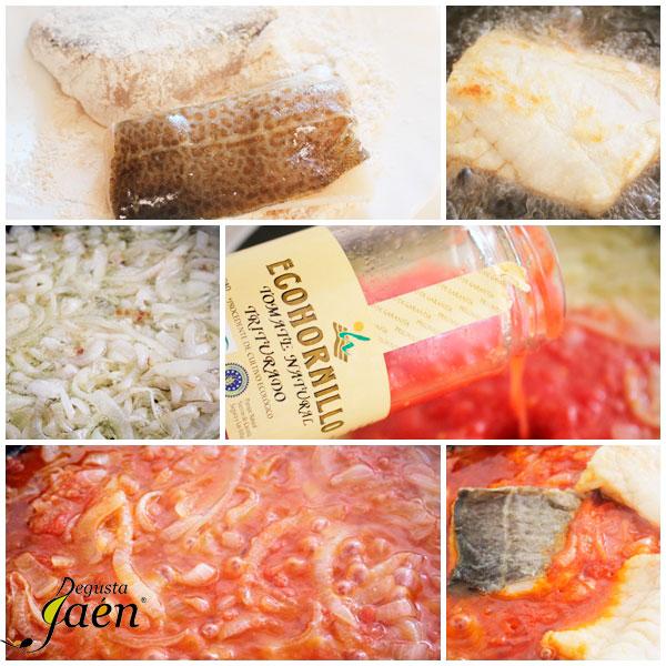 Bacalao-con-tomate-Degusta-Jaén-(4)