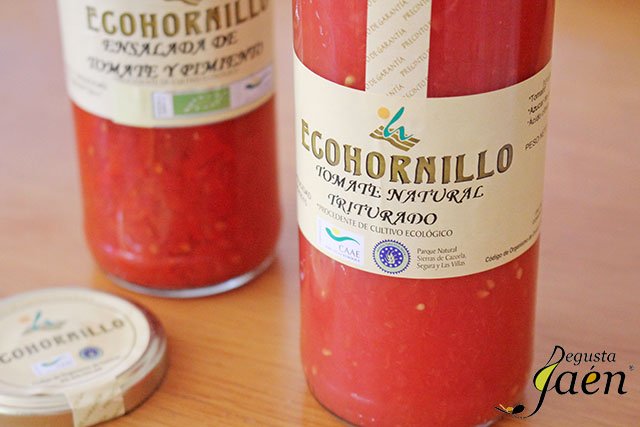 Bacalao-con-tomate-Degusta-Jaén-(5)