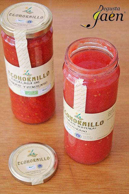 Bacalao-con-tomate-Degusta-Jaén-(6)