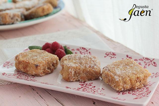 Leche-frita-Degusta-Jaén-Levasa