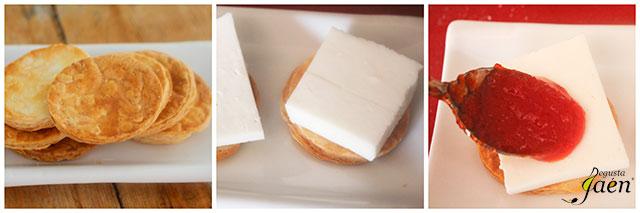 Tartitas-hohaldre-queso