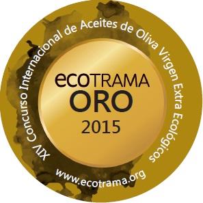 Ecotrama Oro