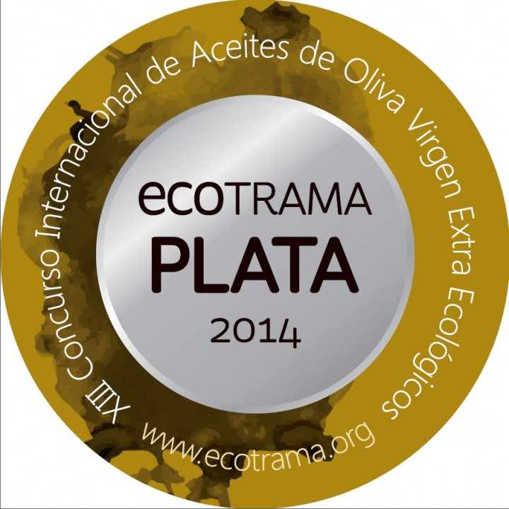 Ecotrama plata
