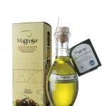 jarra-egipcia-250-ml