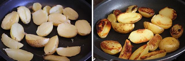 Mayonesa-de-ajos-fritos-(2)