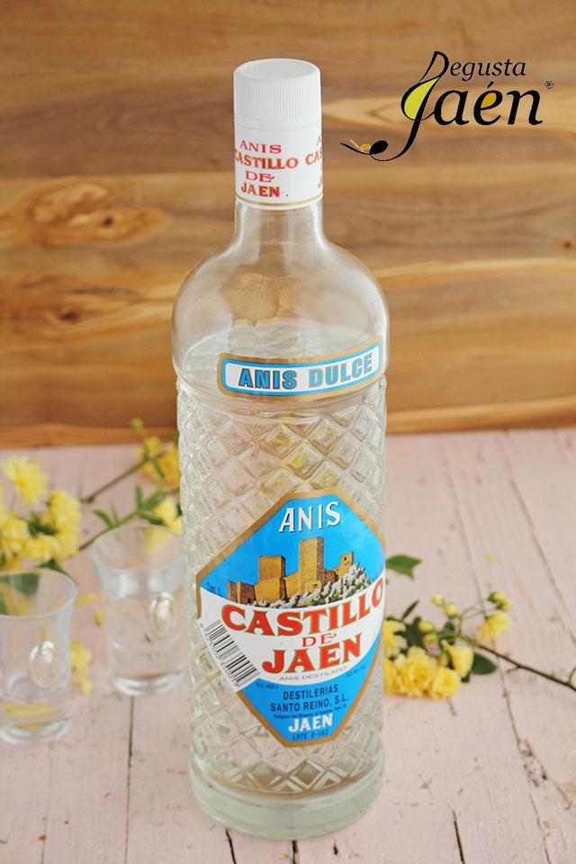 Rosquillos-anis-Castillo-Jaen-(1)